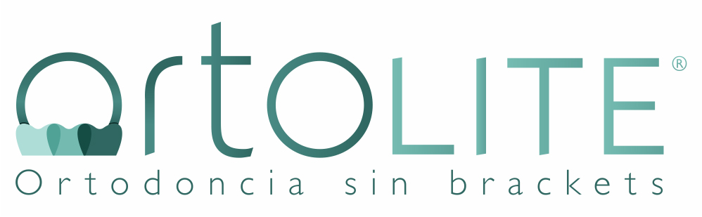 logo ortolite