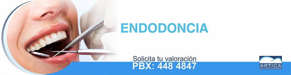 Endodoncia-Medellin