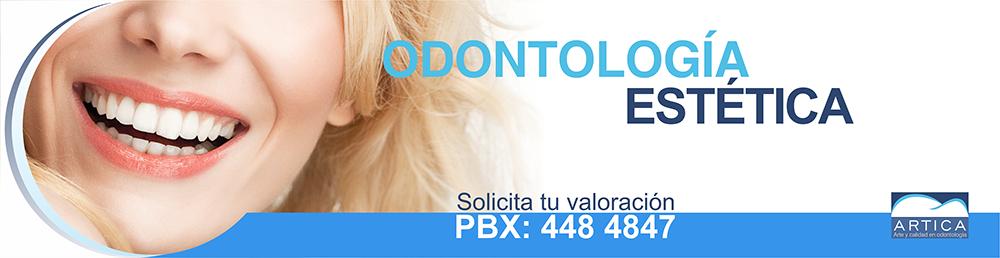 odontologia-estetica-medellin