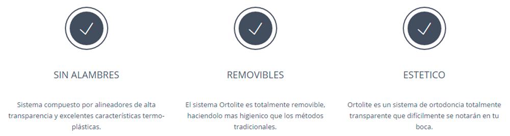 orotodoncia-invisible-medellin