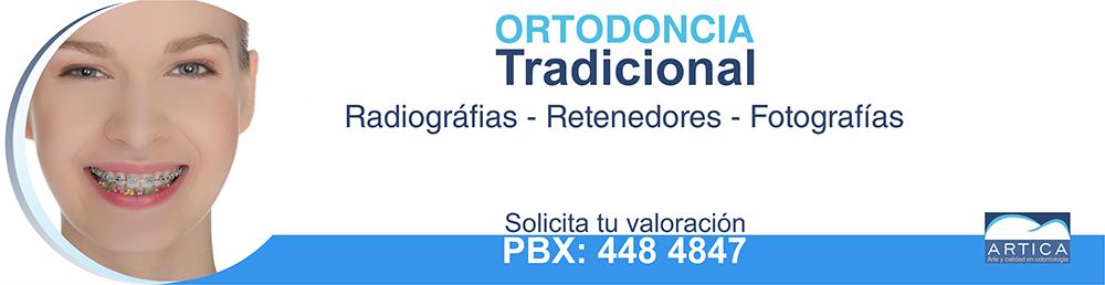 ortodoncia-medellin