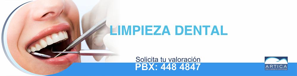 Limpieza-Dental-Medellín