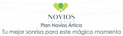 Convenios-Clinica-Artica-Novios-Falabella