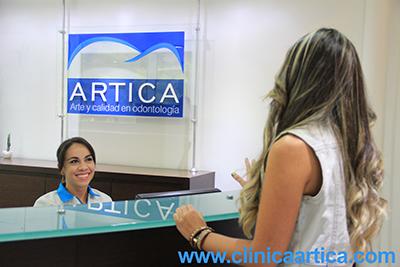 Clinica-Artica-Atencion
