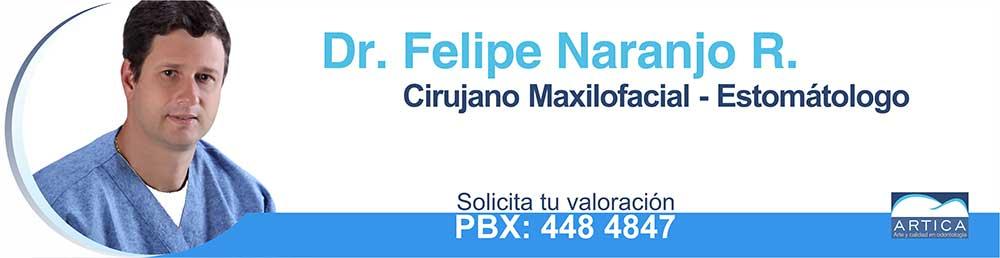 Cirujano-maxilofacial-en-medellin