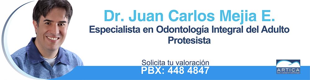 Dr-Juan-Carlos-Mejia