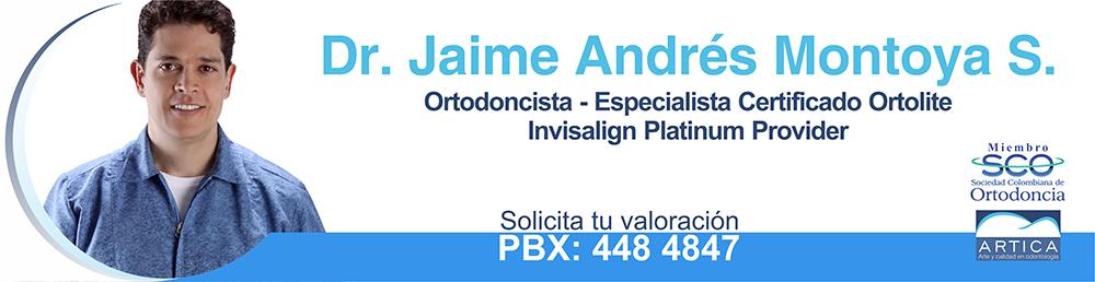 Dr-Jaime-Andres-Montoya-Ortodoncista