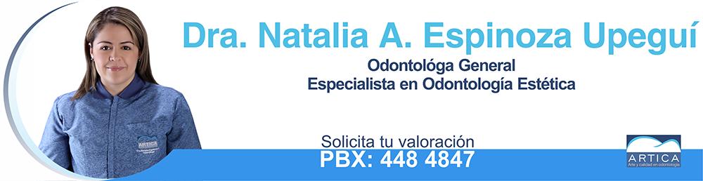 Dra-Natalia-espinosa