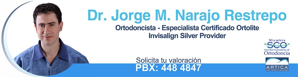 Jorge-Mario-Naranjo