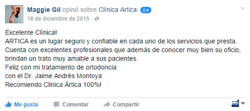 Testimonio-Dr-Jaime-Montoya-Sierra