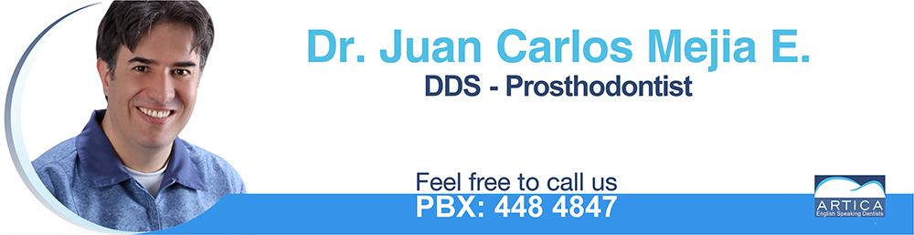 Dr-Juan-Carlos-Mejia-Escalante