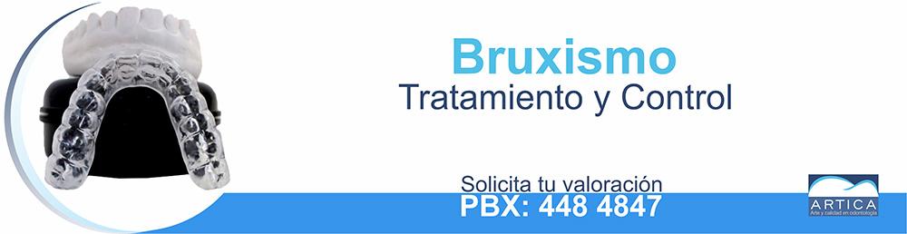 Bruxismo-Banner