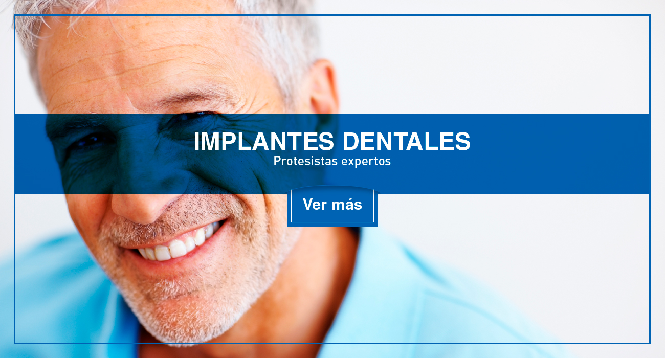 MEDELLIN_DENTAL_implantes_V3