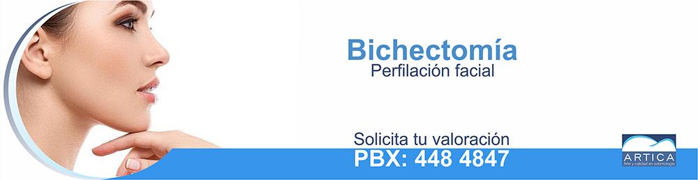 Bichectomia-en-MedellinWeb